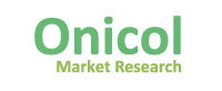 Onicol Market Research